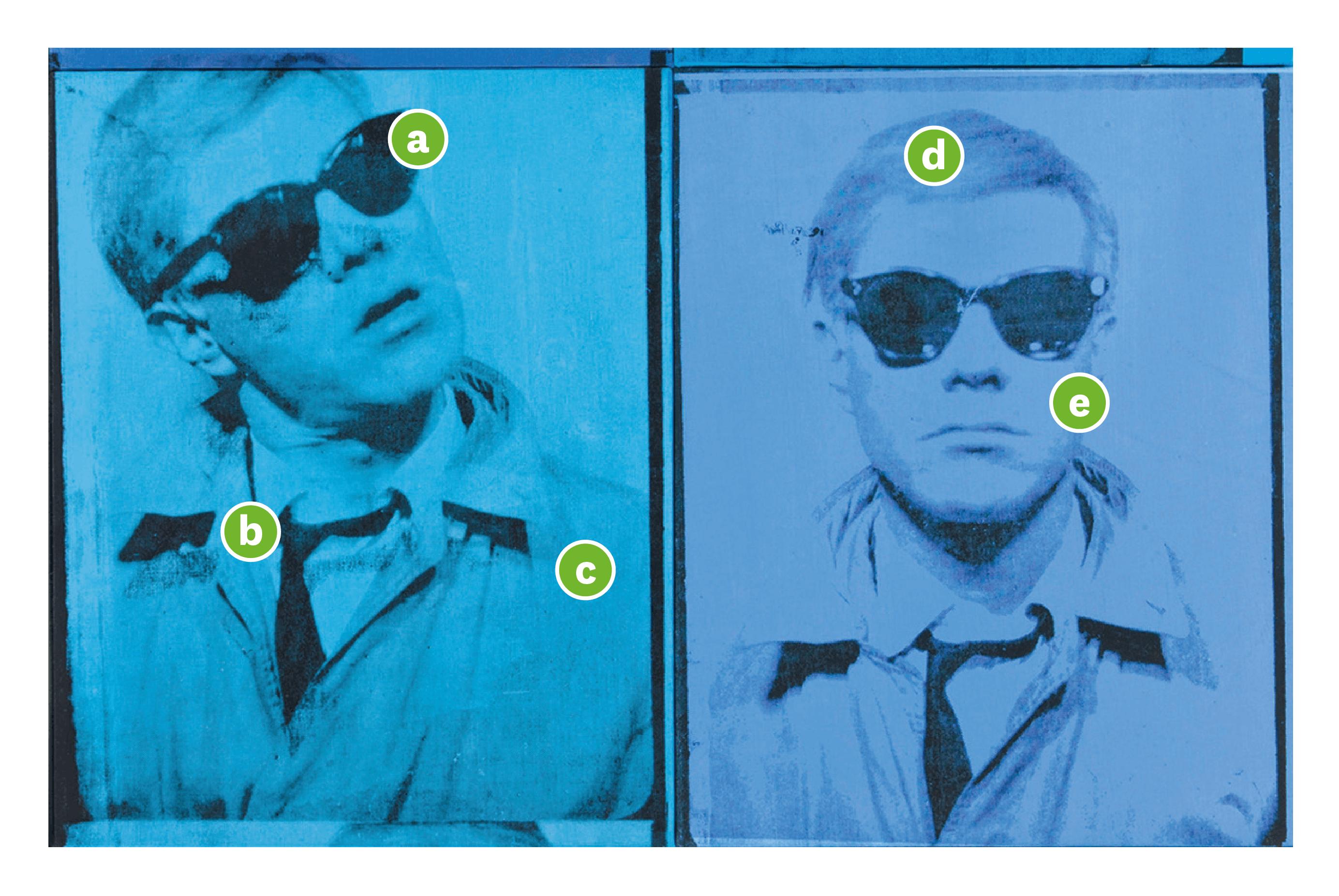 <stamp theme='esp-blue'>Doc. 1</stamp> Self Portrait