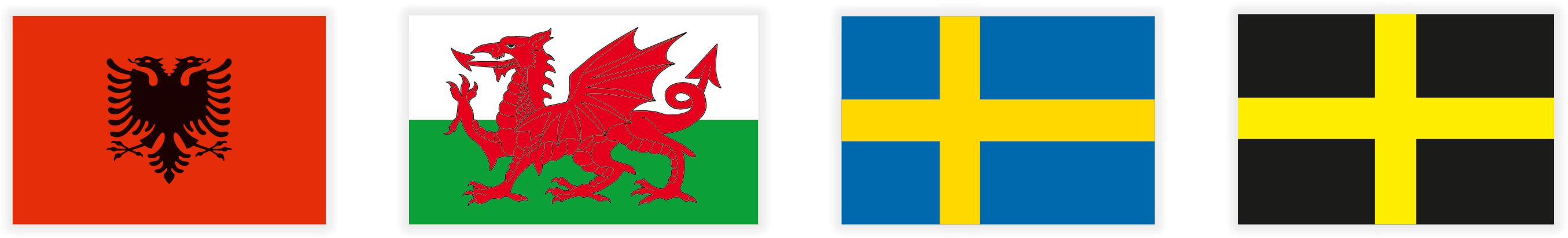 ang6-wb-cs-drapeaubalncvert
