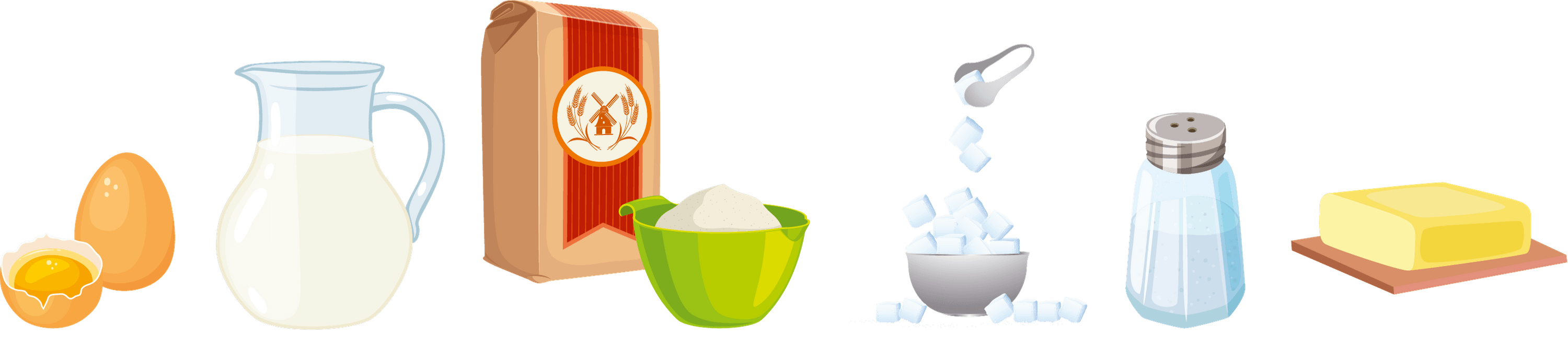 ang5-wb-fillers-recettecomplet