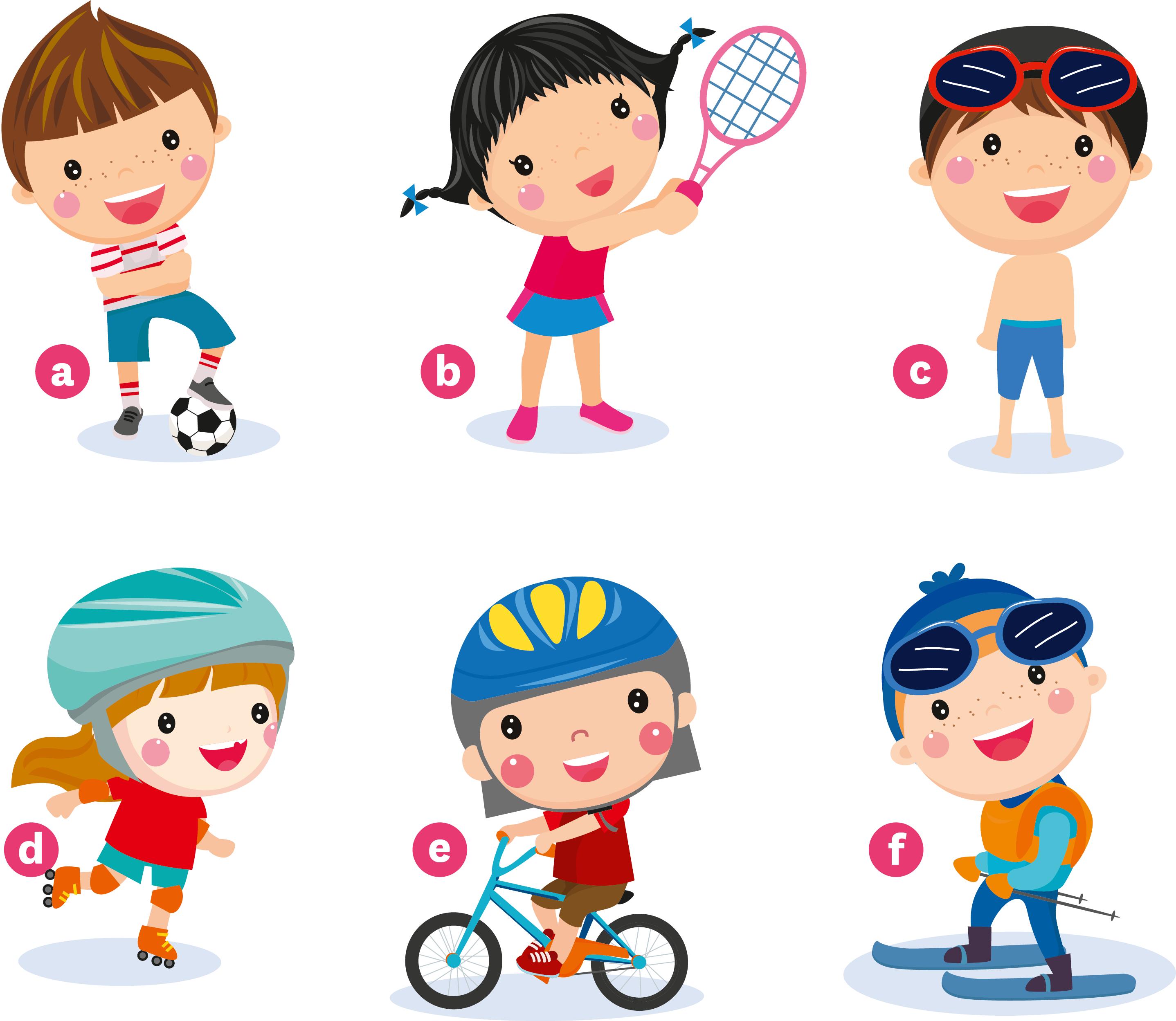 ang6-wb-chap04-enfants-sports