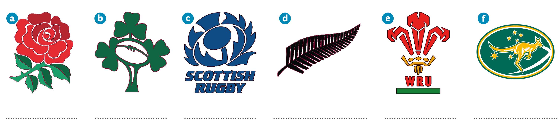 ang6-wb-chap04-logosrugby