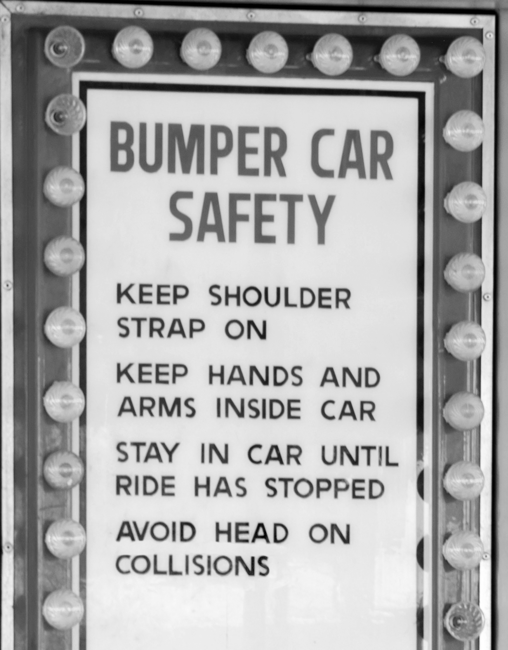 ang633misbumper-car-safety-wb