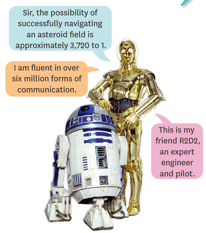 <stamp theme='esp-blue'>Doc. 5</stamp> C3PO and R2D2