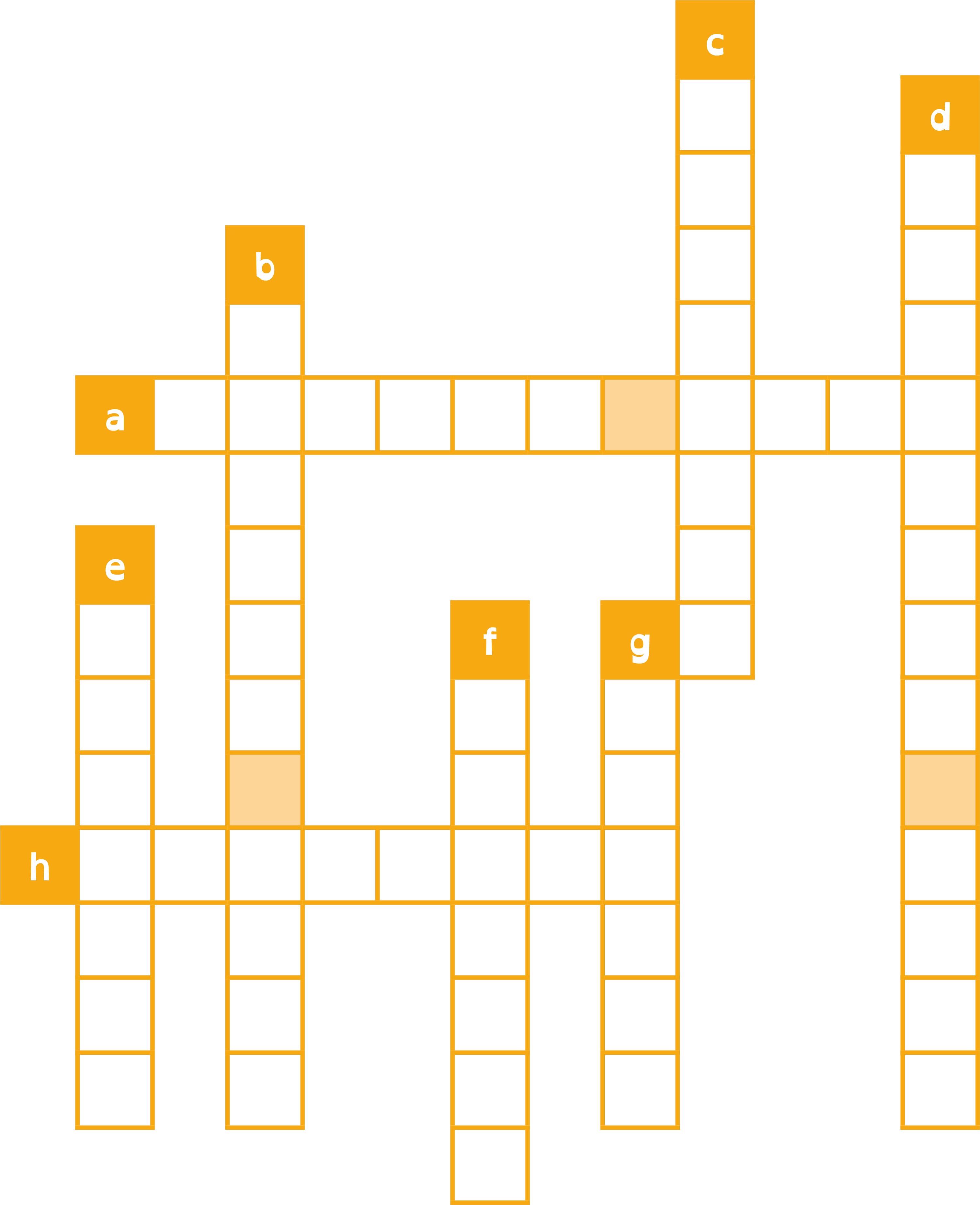 ang6-wb-chap05-crossword