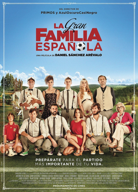 <stamp theme='maths-pink'>Doc. 1</stamp> La gran familia española