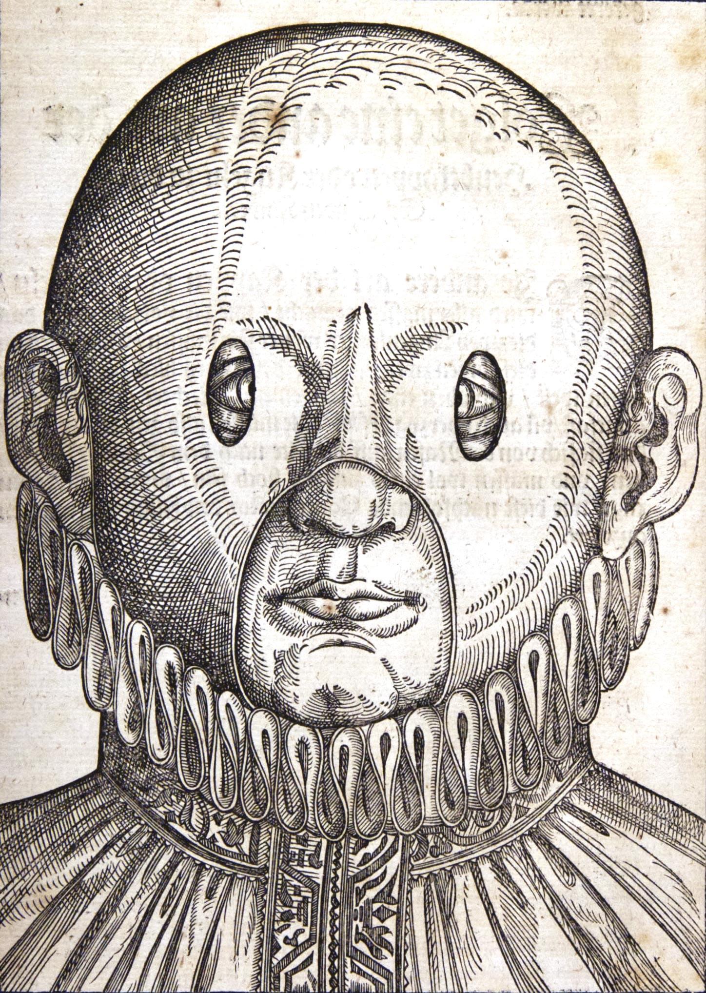 Masques pour le traitement des strabismes