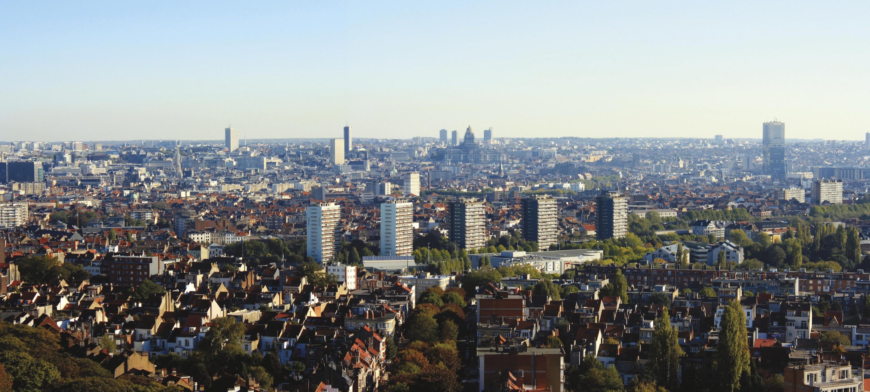 Ex. 4 Bruxelles