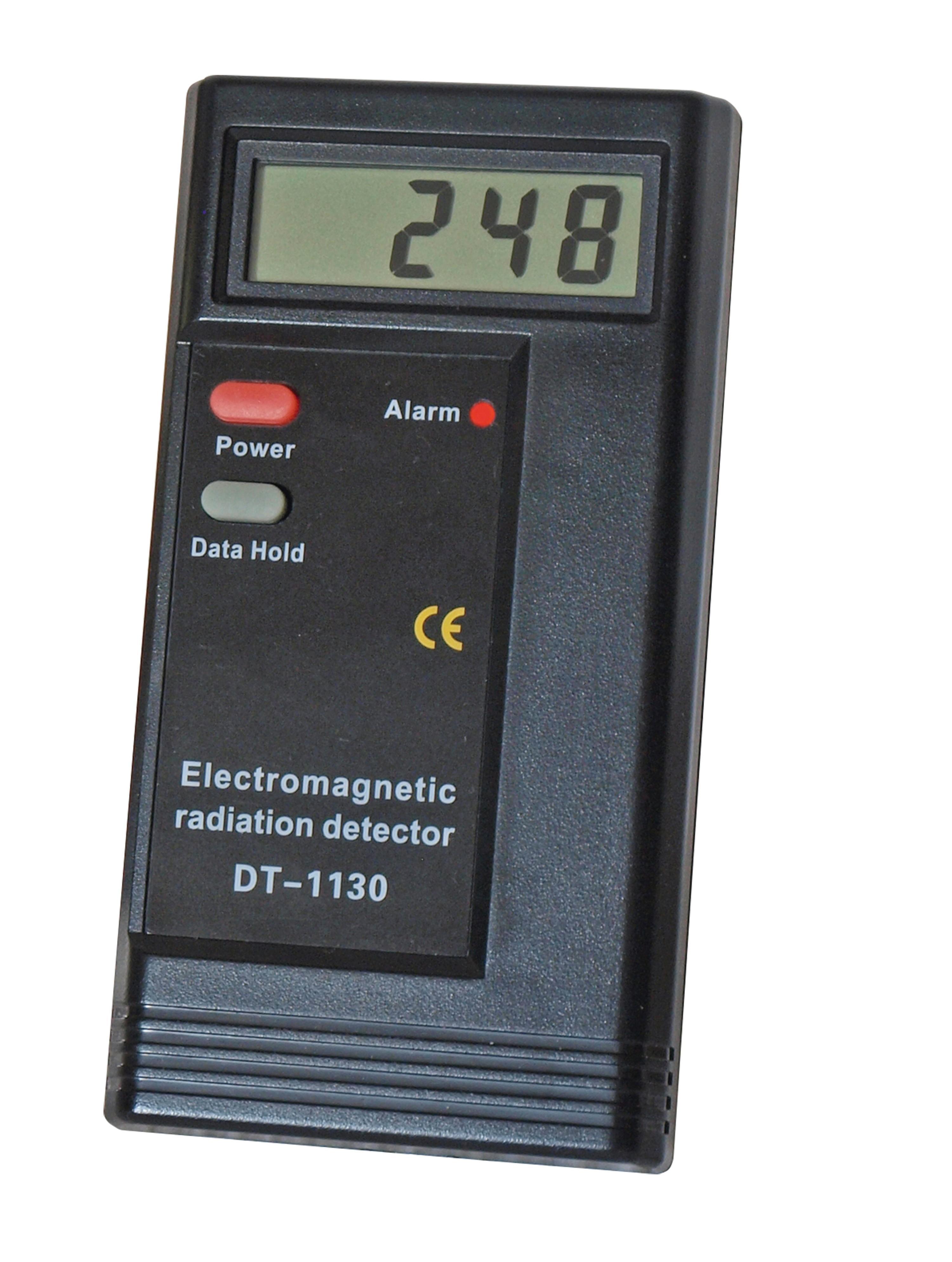 <stamp theme='pc-green1'>Doc. 2</stamp> Le détecteur de portables du professeur d'EPS.