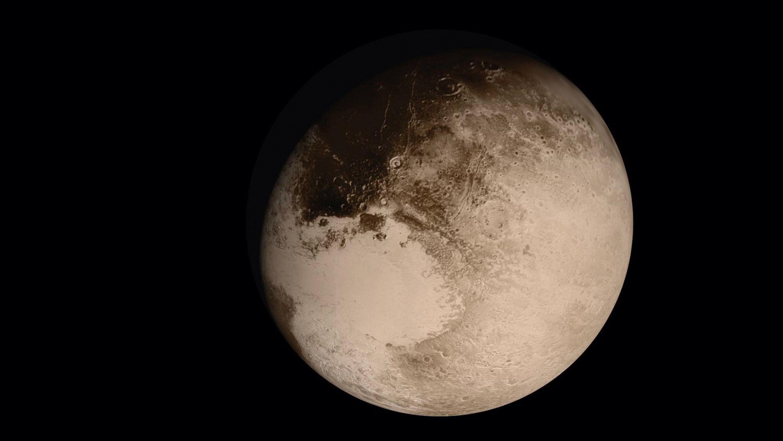 <stamp theme='pc-green1'>Doc. 1</stamp> Pluton.