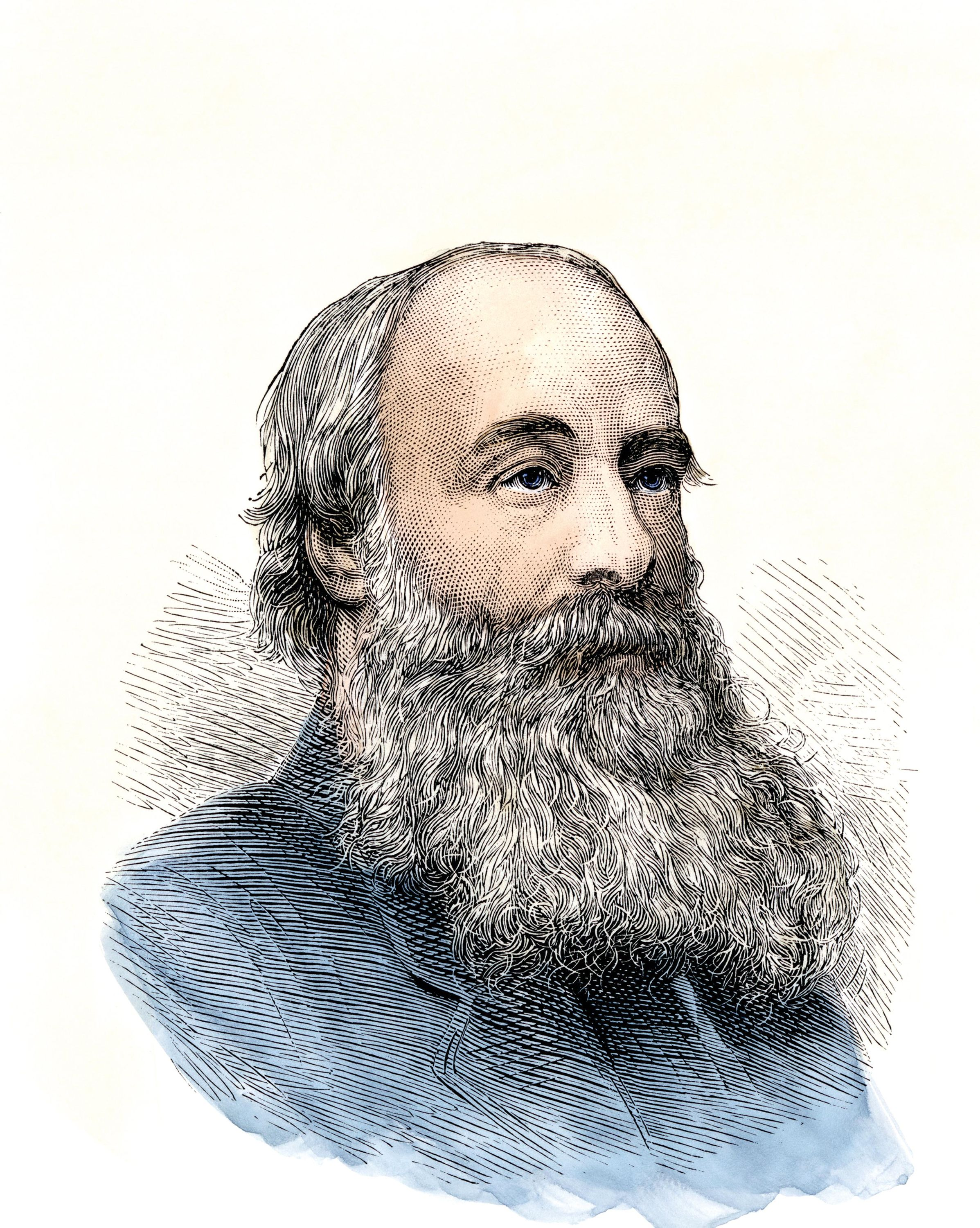 <stamp theme='pc-green1'>Doc. 2</stamp> James Prescott Joule.