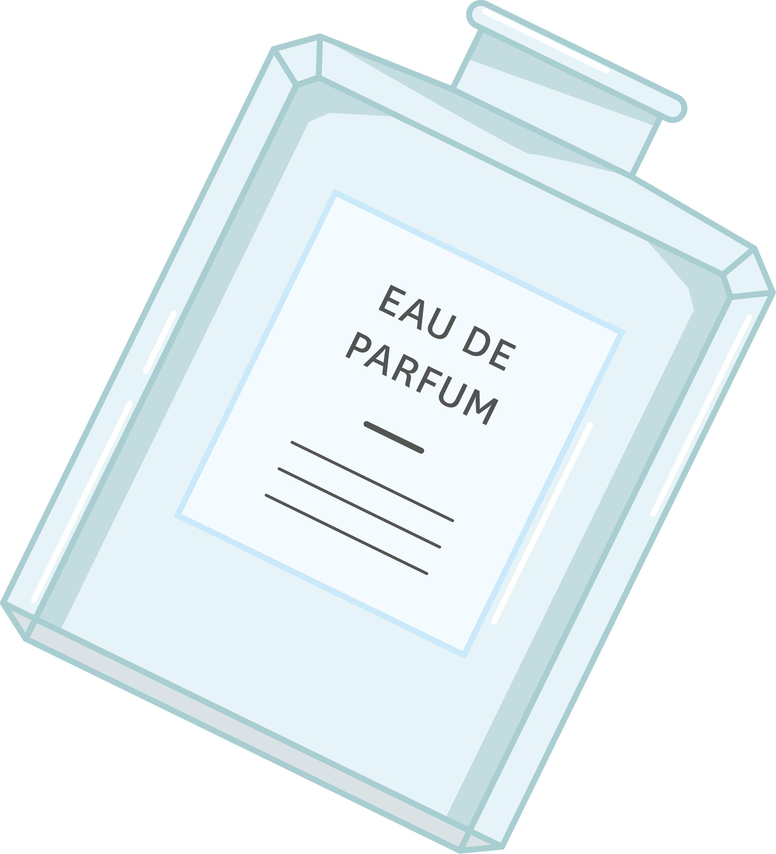 <stamp theme='pc-green1'>Doc. 2</stamp> Parfum