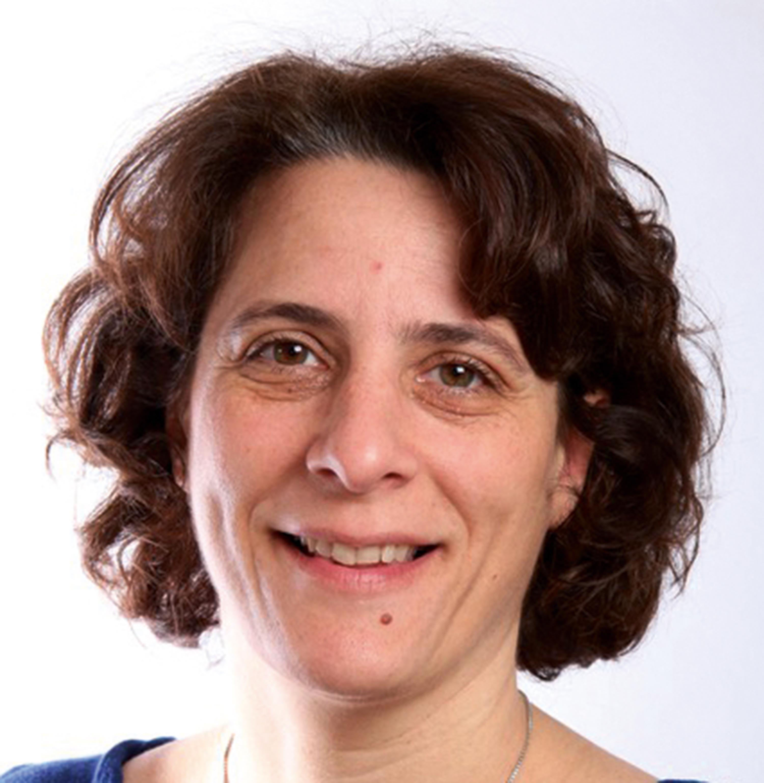 Sylvie L. : concevoir les aliments pour nourrir l'humanite