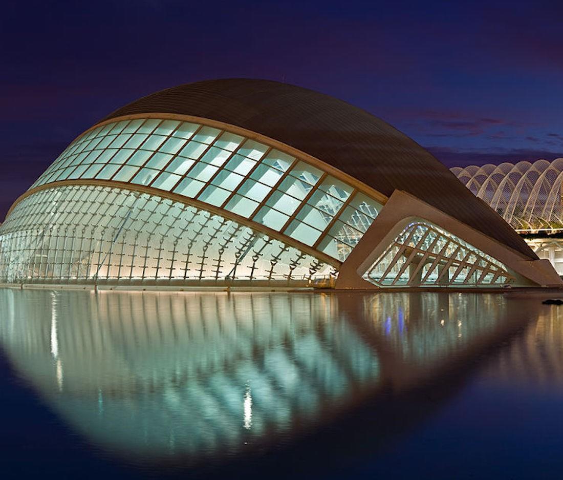 ESP_Ch17_Architecture_Valls