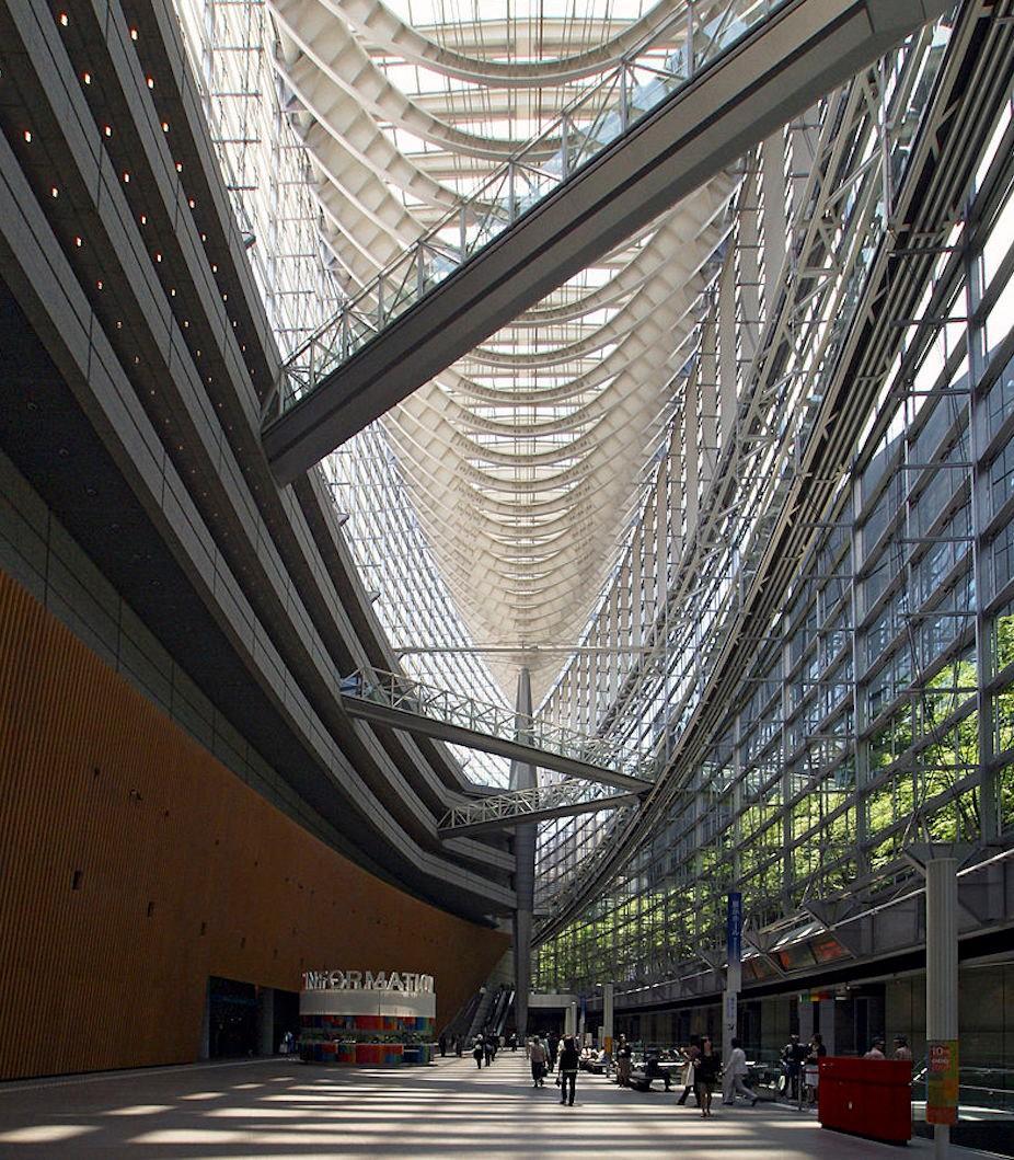 ESP_Ch17_Architecture_Beceiro