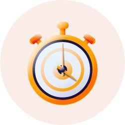 illu-boite-a-outil-chronoquiz