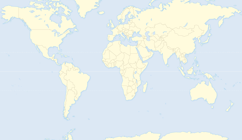 La France Une Puissance Maritime Complete Lelivrescolaire Fr