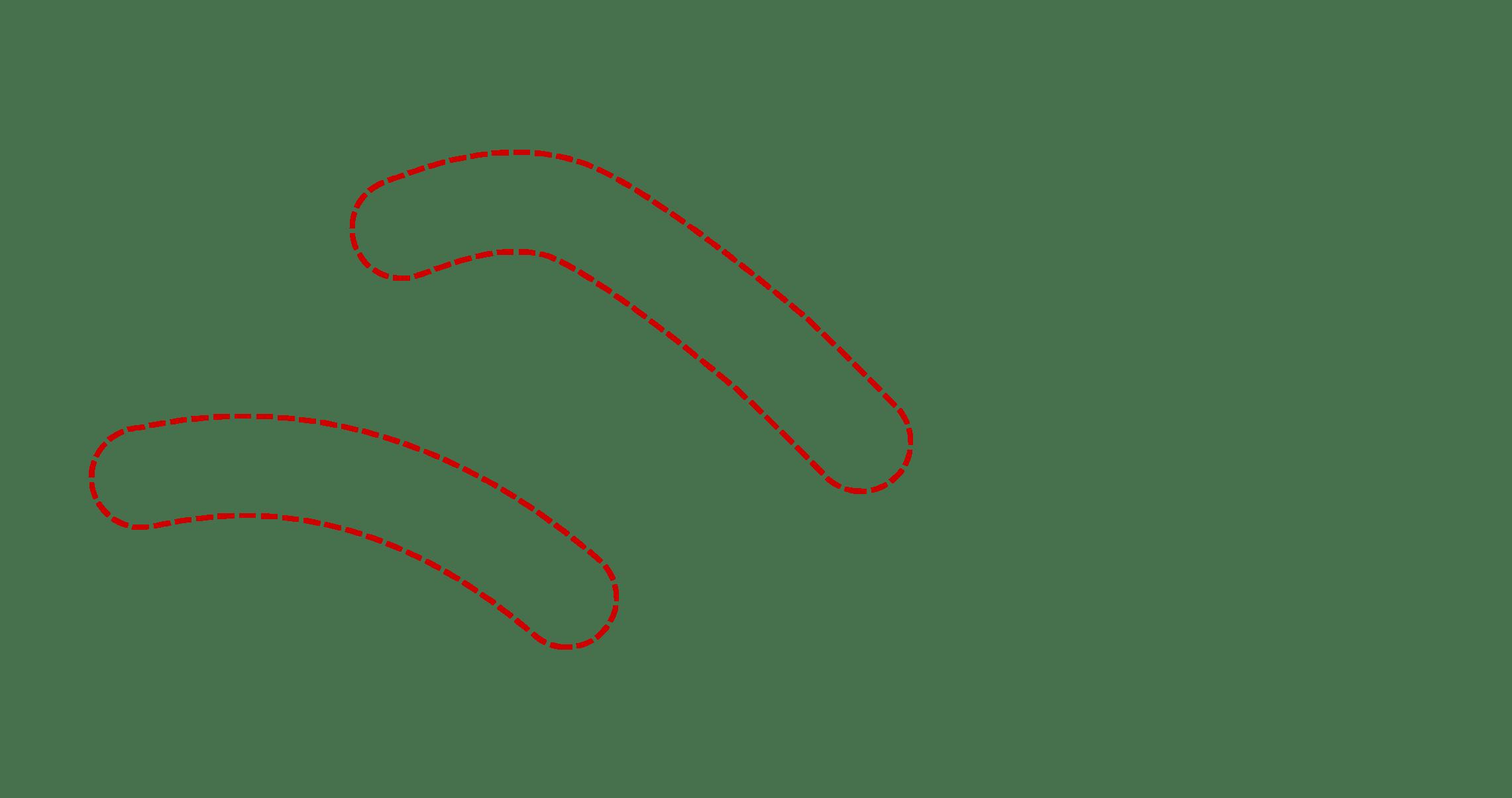Zones d'implantation d'activités technologiques