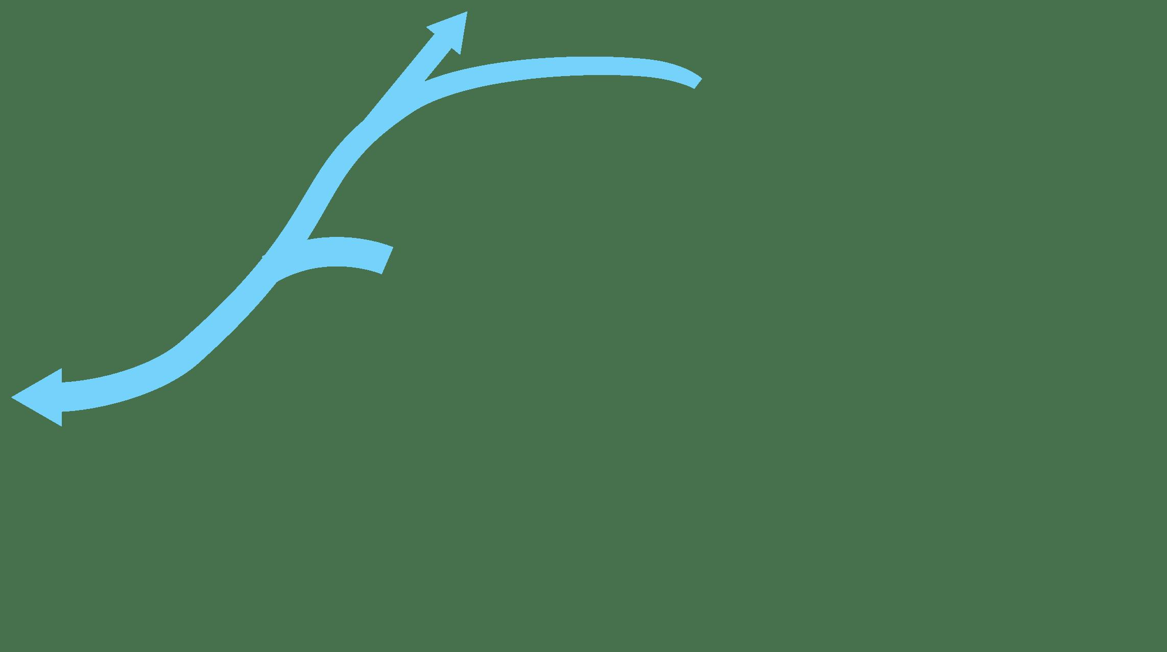 La Northern Range : une voie maritime mondiale