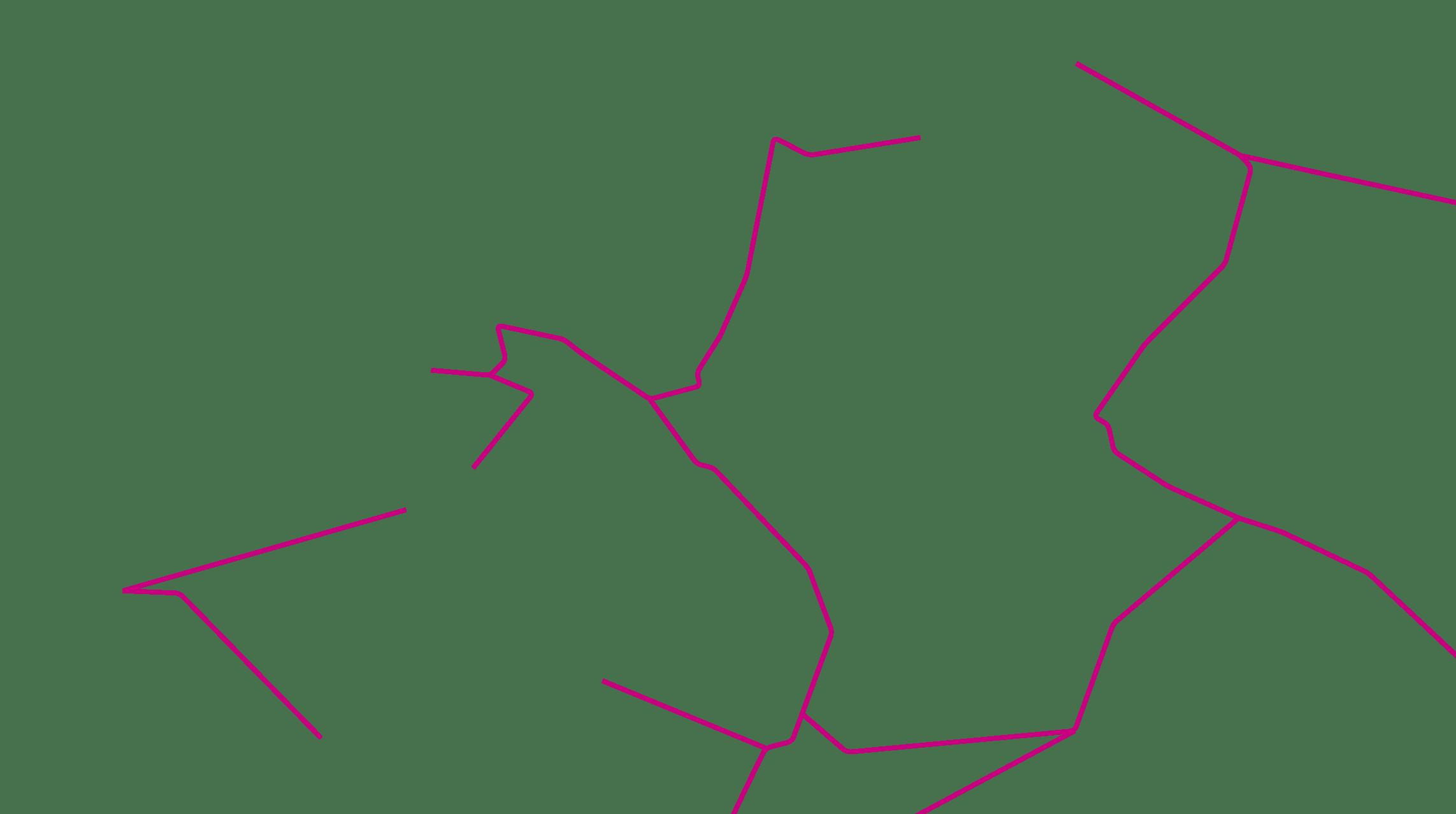 Oléoducs