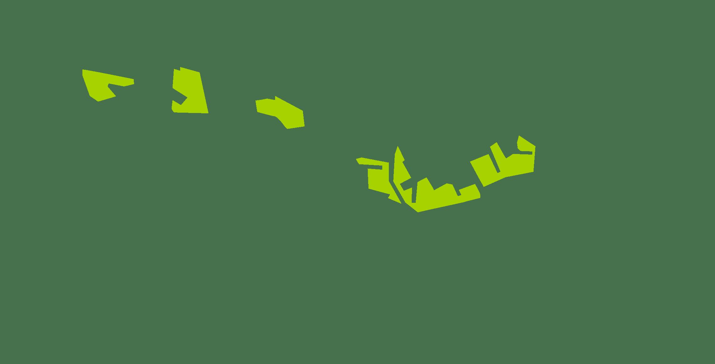 Industries lourdes (chimie, pétrochimie et raffineries)