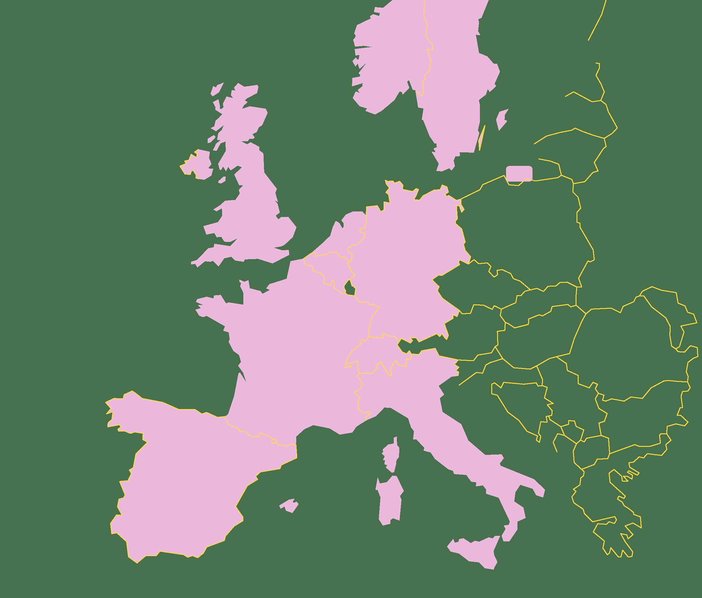 pays participants