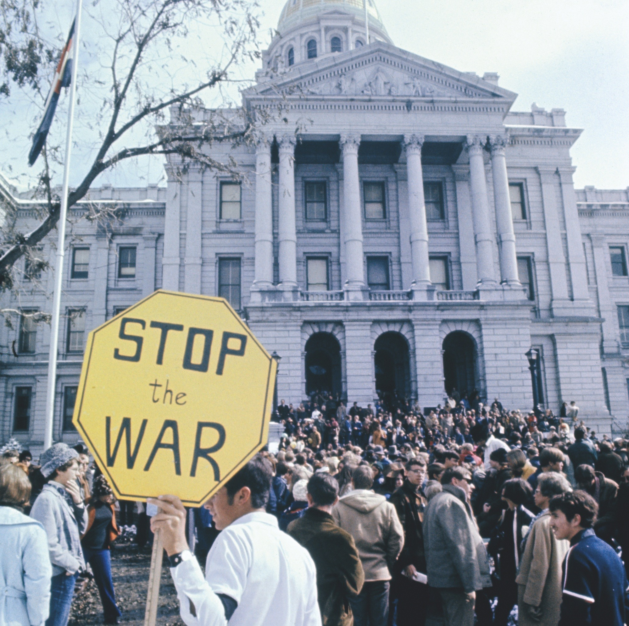 Les guerres d'Indochine et du Vietnam