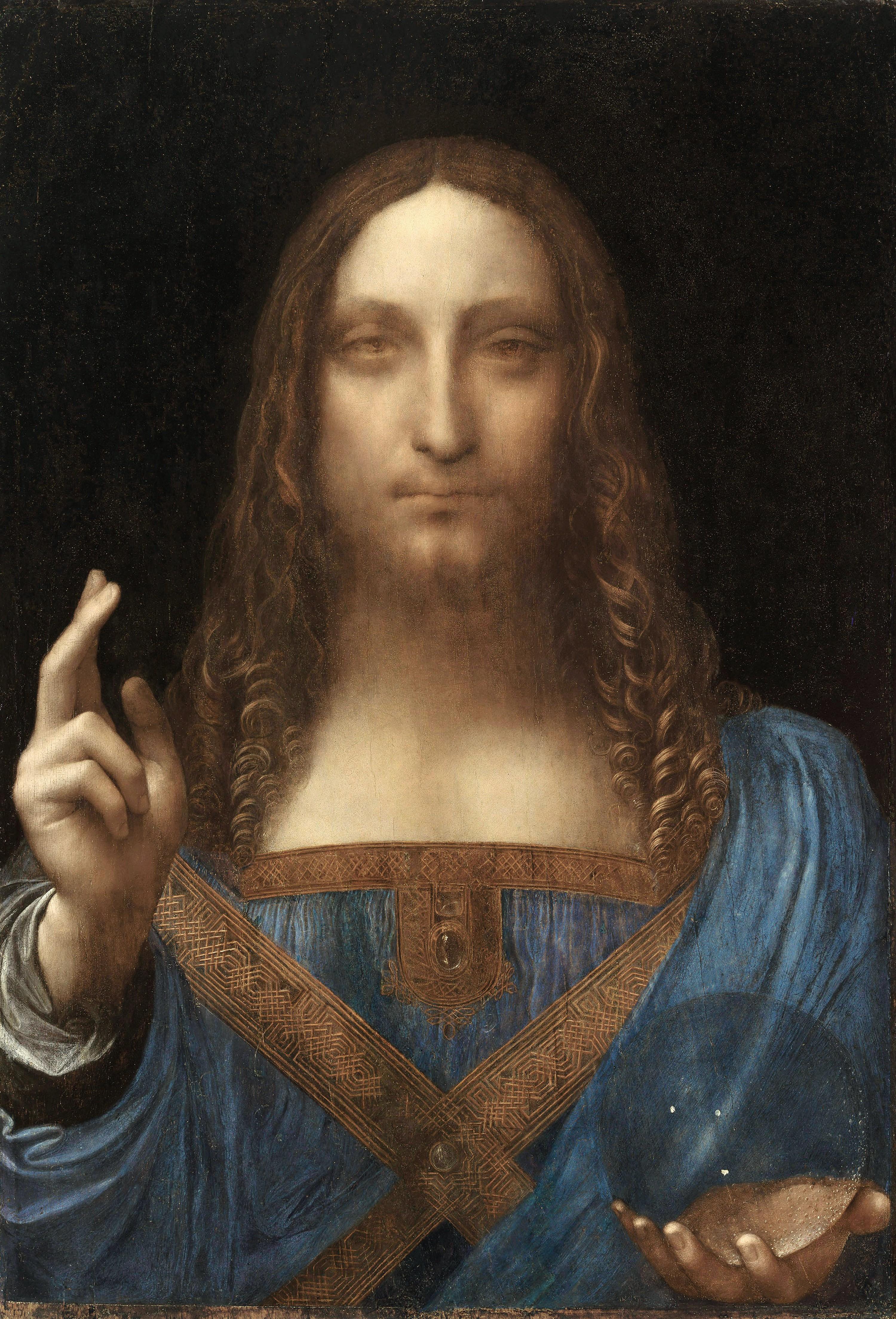 Pourquoi les œuvres d'art coûtent-elles si cher ?