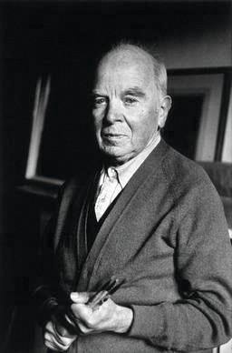 Wiliam Roberts