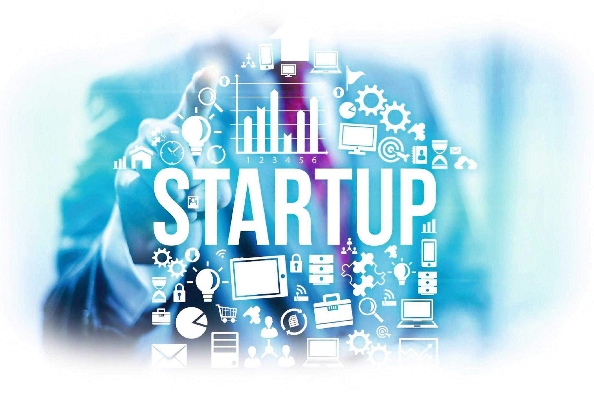 ESP Startup