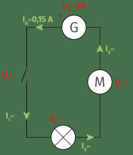 PC2_T3_Ch17_NUM01-01