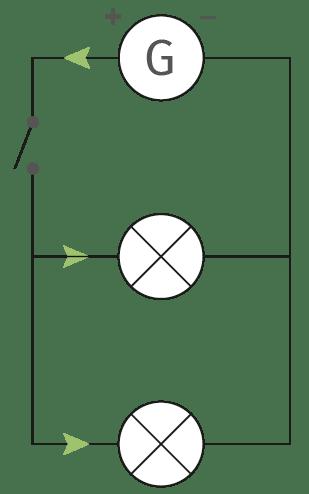 PC2_T3_Ch17_NUM02-01