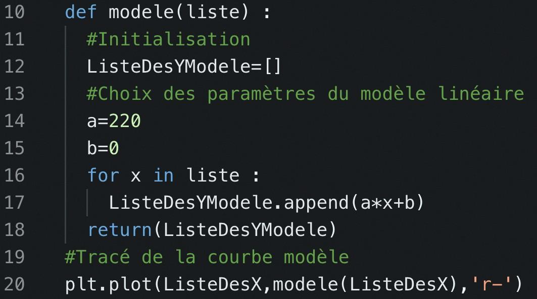PC.2.17.RES.CodeQ2
