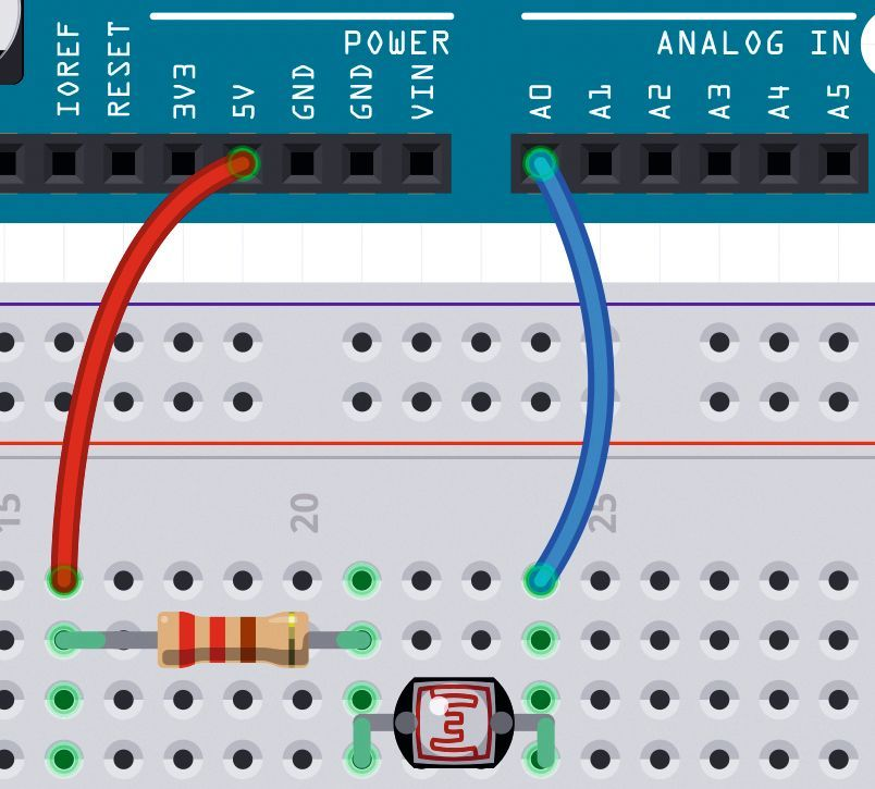 PC.2.17.ENT.MontageArduino2bis