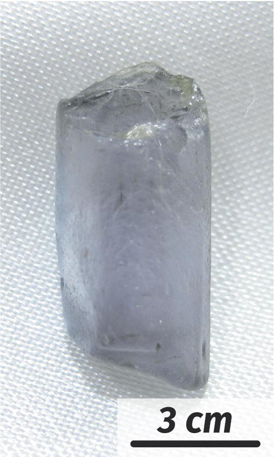 Les silicates d'alumine