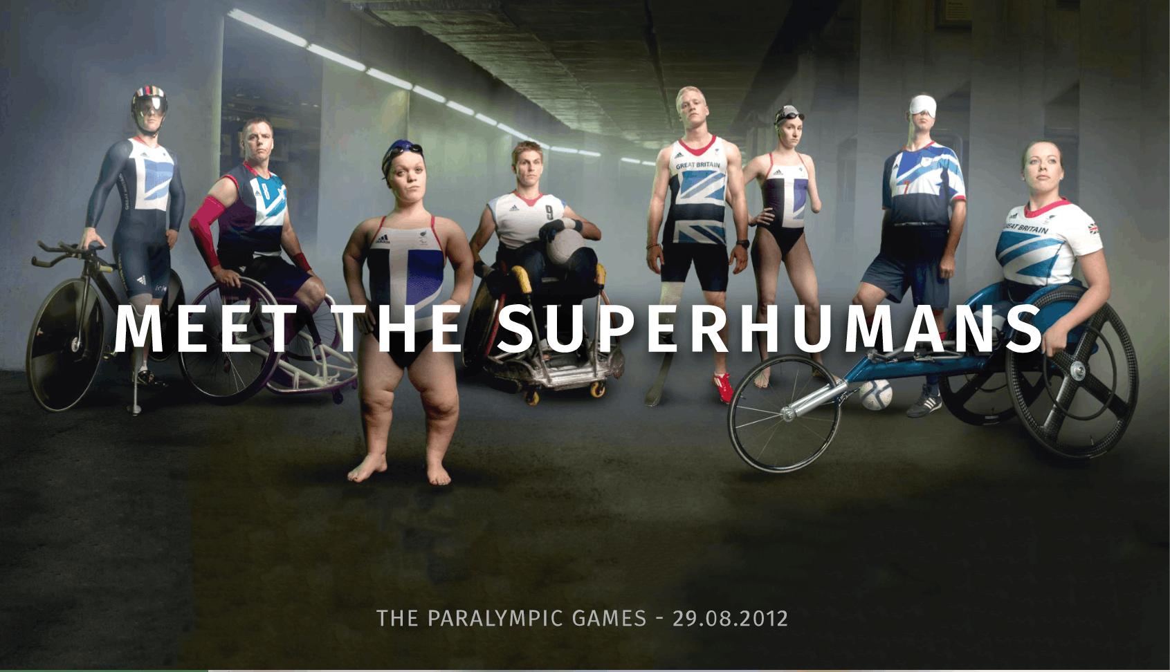 meet-the-superhumans