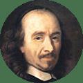 Portrait de Corneille