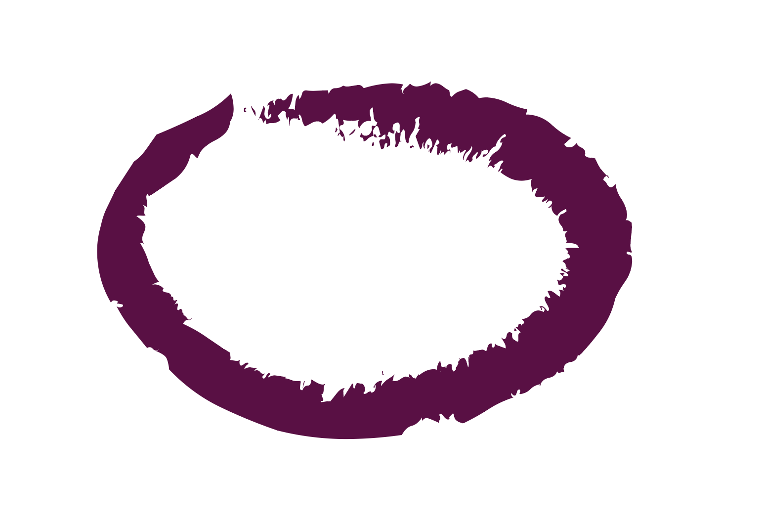 geo-forme-a