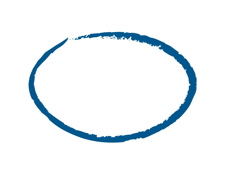 geo-forme-c