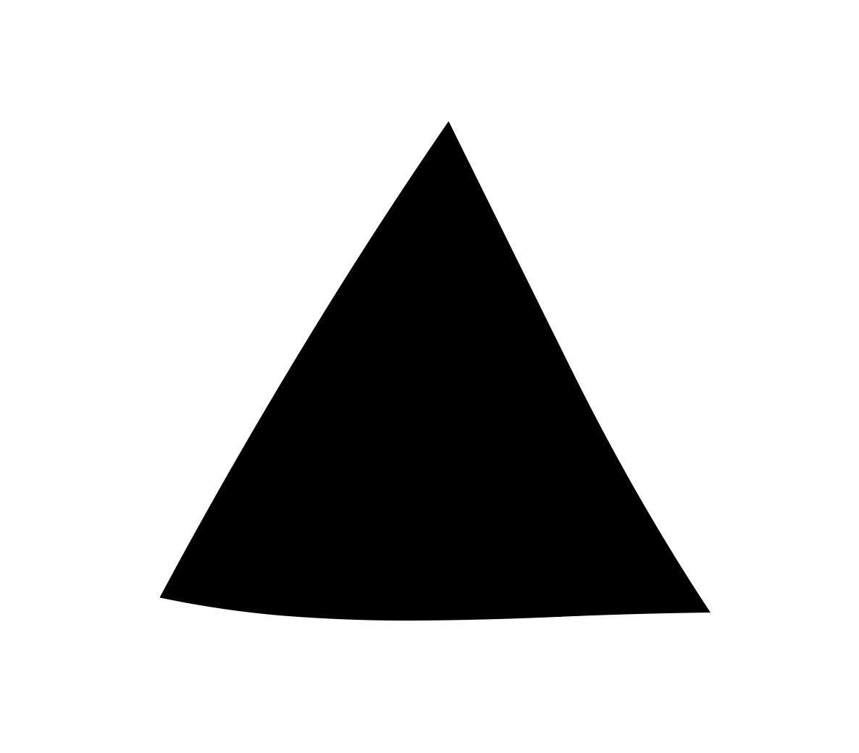 geo-forme-d