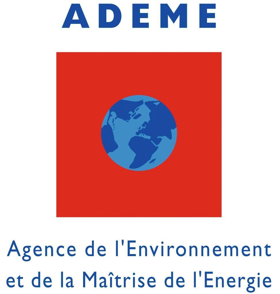 L'Agence de l'environnement et de la maîtrise de l'énergie (ADEME)
