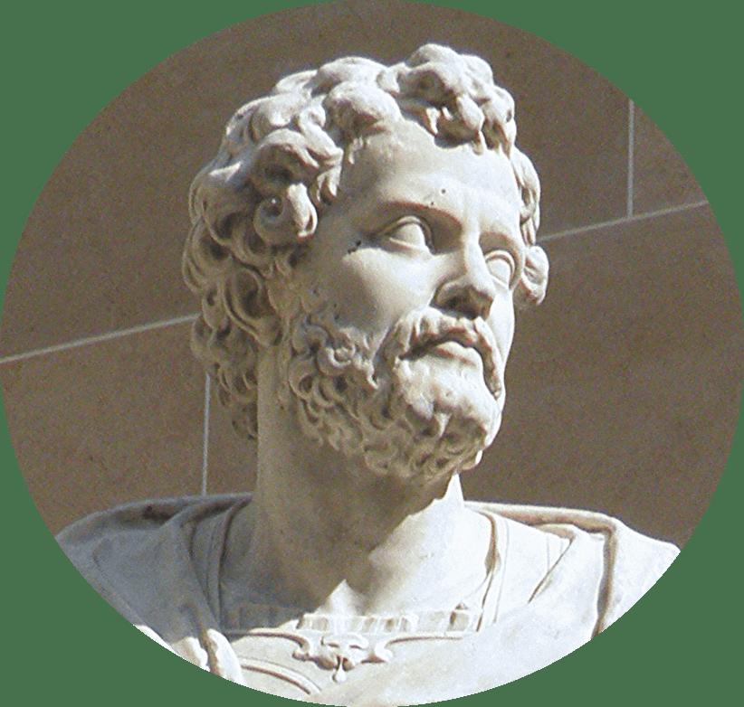 Hannibal (247 - v. 181 av. J.-C.)