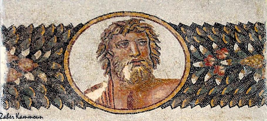 Jupiter : maître des dieux et dieu du ciel