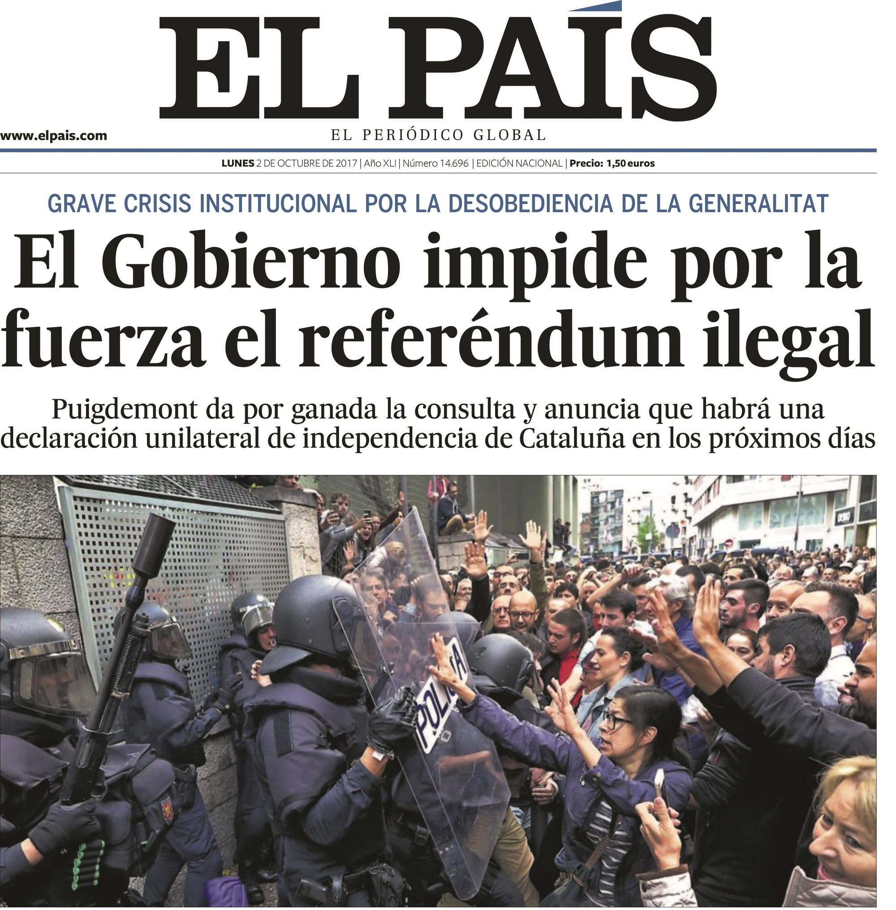 ESP.1re.04.PF.portada_elpais_cataluna