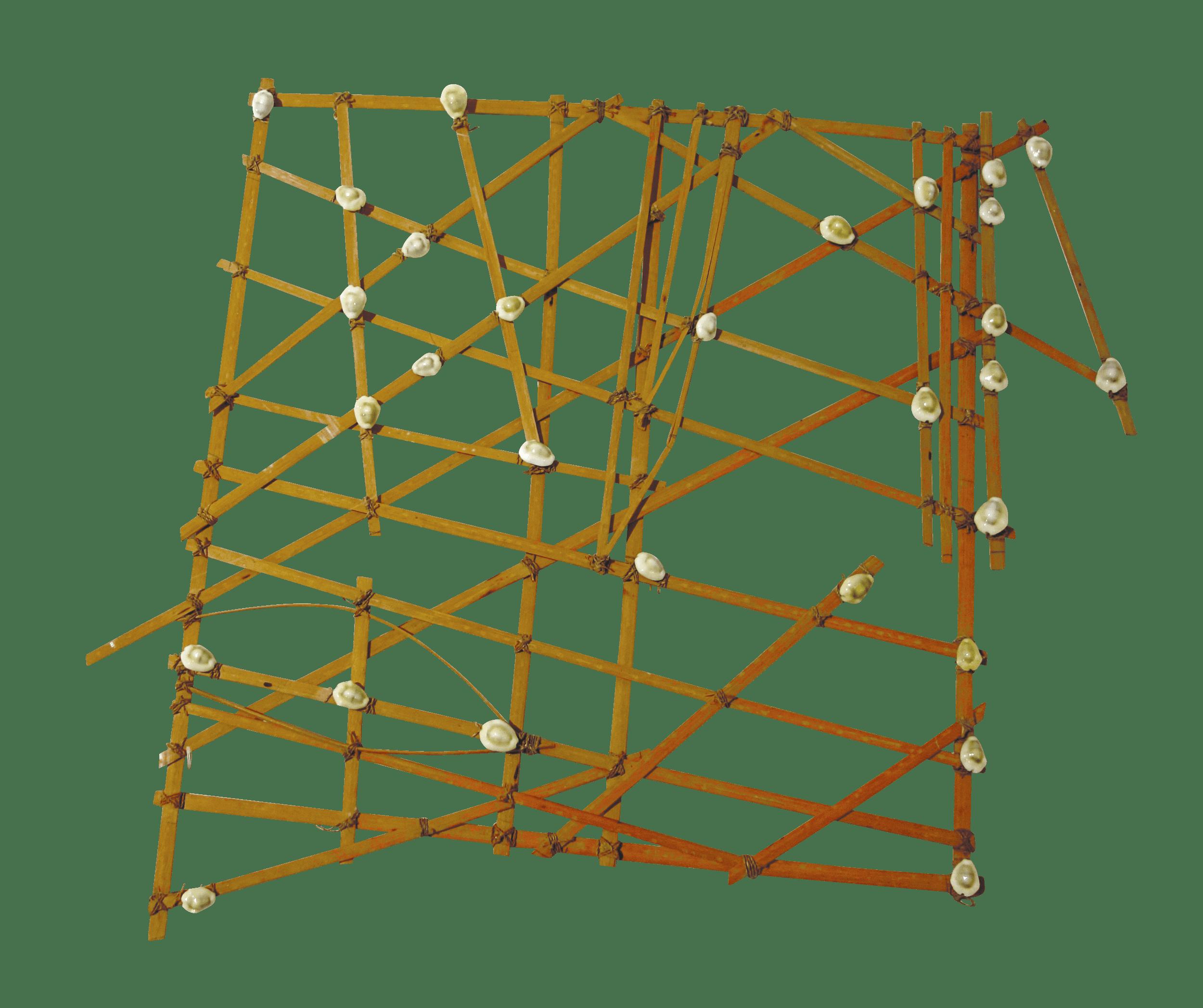 Les navigations austronésiennes