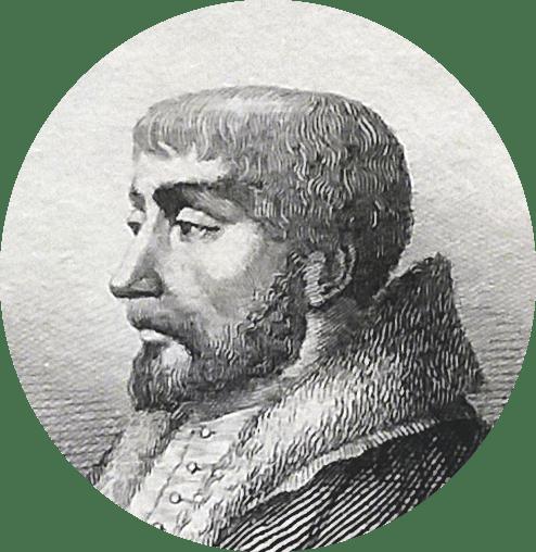 Tableau Maurice Scève.