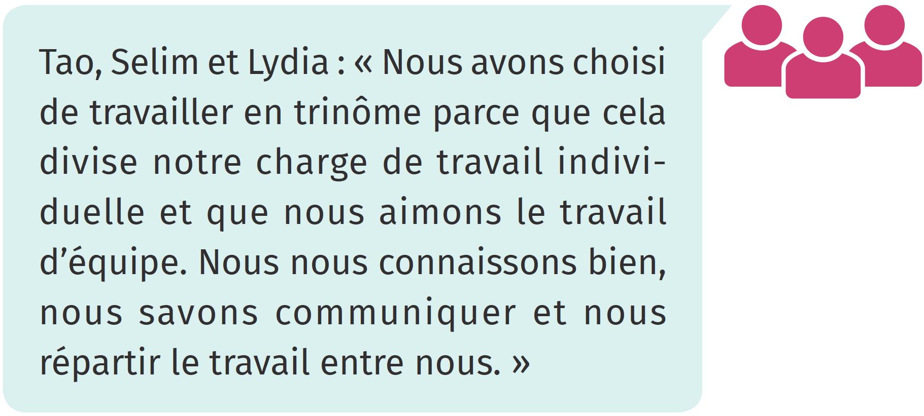 ES.1re.15-1_fiche2