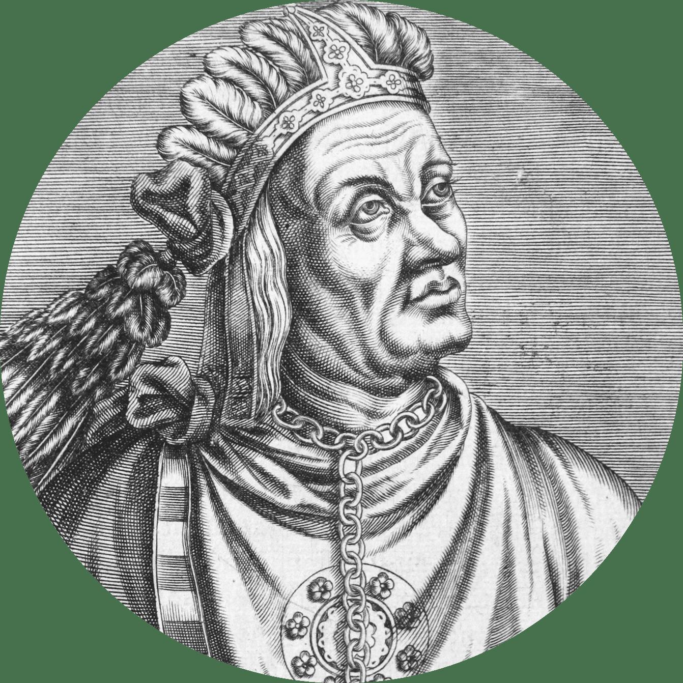 Atahualpa (v. 1500‑1533)