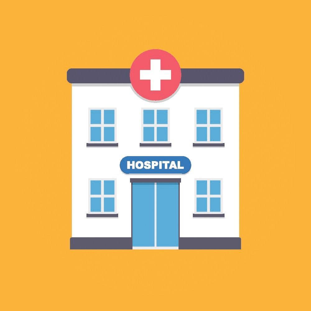 Inégalités d'accès à la santé