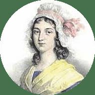 Pauline Léon