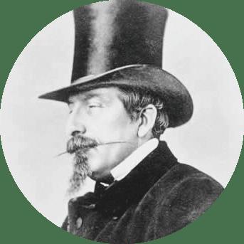 Louis-Napoléon Bonaparte, puis Napoléon III